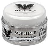 Hairbond Moulder 100ml