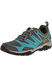 Columbia Women's Peakfreak XCRSN XCEL Trail Shoe