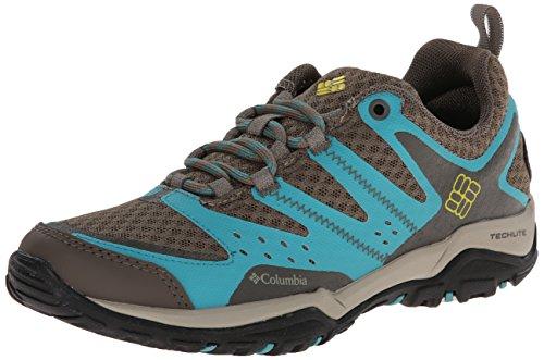 columbia-peakfreak-xcrsn-xcel-women-multisport-outdoor-shoes-grey-miami-yellow-curry-354-3-uk-36-eu