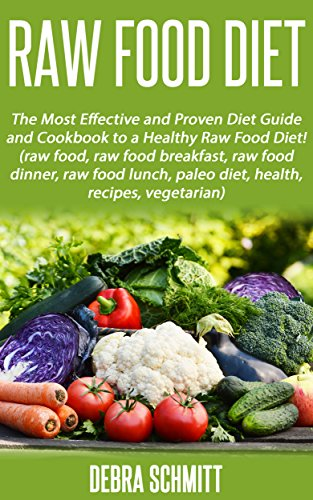 Raw food diet the most effective and proven diet guide and cookbook raw food raw food breakfast raw food dinner raw food lunch paleo diet health recipes forumfinder Image collections