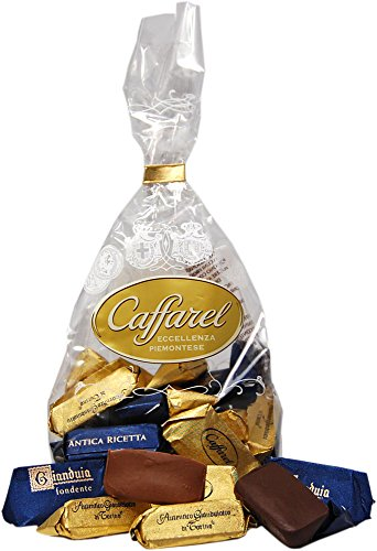 caffarel-200-g-gianduia-pralinen-mix