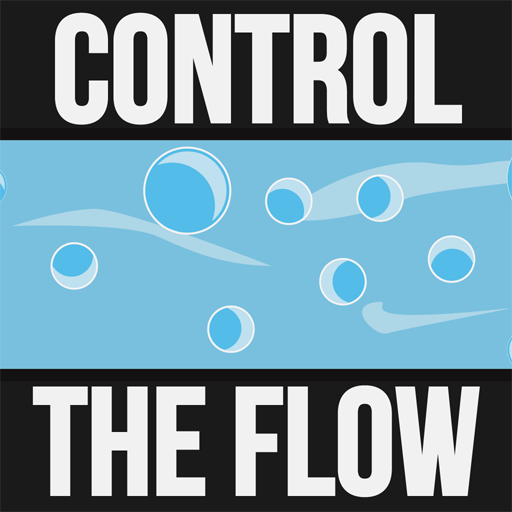 Control the Flow Lite(Kindle Table Edition)