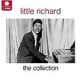 echange, troc Little Richard - Little Richard