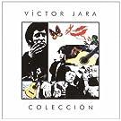 Victor Jara Coleccion