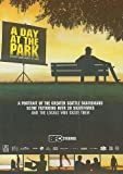 Day in the Park: Skateboard [DVD] [Import]