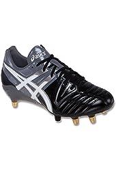 ASICS Men's GEL-Lethal Tight 5 Soccer Shoe