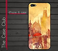 Paint The Fault In Our Stars Apple Iphone 6 4.23 Case Cover Anime Comic Cartoon Hard Plastic by BOOS sloan?