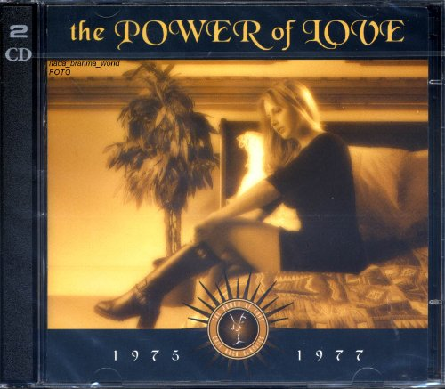the-power-of-love-1975-bis-1977-2-cd-set
