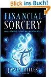 Financial Sorcery: Magical Strategies...