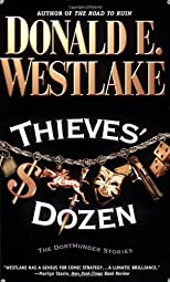 Thieves&#39; Dozen