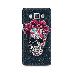 Ebby Lovely Death Premium Printed Case For Samsung A5