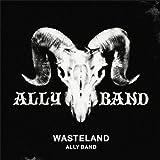 WASTELAND / ウェイストランド