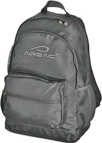 airbac-bump-backpack-black
