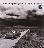 The Promise Bruce Springsteen