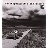 Bruce Springsteen : The Promisepar Bruce Springsteen