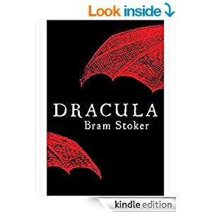 sexual identity in bram stokers novel dracula Bram stoker's 'dracula' and the balkan identity  and beloved piece of the gothic romance novel is bram stocker's dracula, which was published in 1897 .