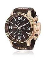 Invicta Reloj de cuarzo Man Corduba 53 mm
