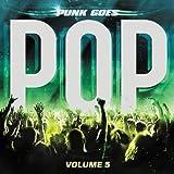 Punk Goes Pop 5