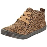Blowfish Malibu Ranetta, Damen Stiefel