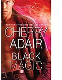 Black Magic (Pocket Star Books Fiction)