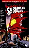 img - for Death of Superman (Superman (DC Comics)) book / textbook / text book