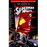 Death of Supermanpar DC Comics