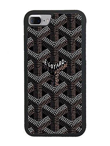 goyard-wallpaper-coque-case-for-iphone-7-47-pouce-goyard-wallpaper-iphone-7-47-pouce-etui-pour-telep