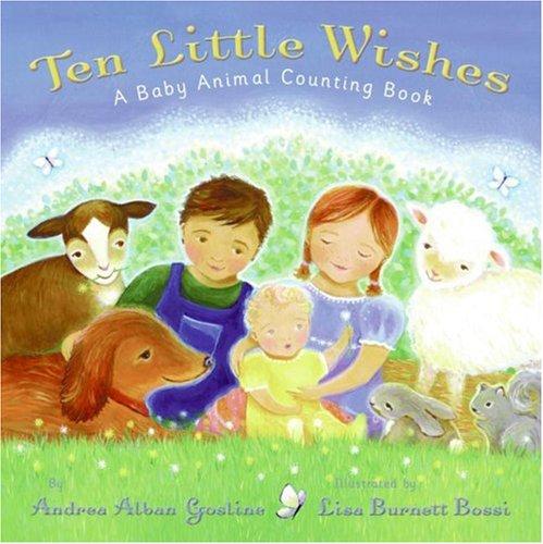 ten-little-wishes