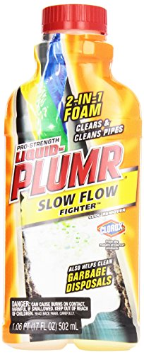 liquid-plumr-clog-remover-professional-strength-17-oz