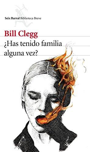 ¿Has tenido familia alguna vez? (Spanish Edition)