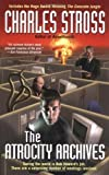 The Atrocity Archives (0441013651) by Stross, Charles