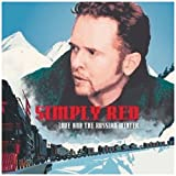 Love And The Russian Winterby Simply Red