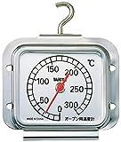 タニタ(TANITA)オーブン用温度計 オーブンサーモ  5493
