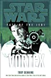 Vortex (Star Wars: Fate of the Jedi, #6)