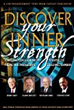 Discover Your Inner Strength (1600135471) by Blaine Bartlett
