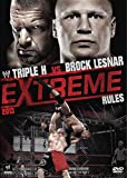 WWE: Extreme Rules 2013