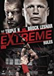 WWE 2013 - Extreme Rules 2013 - St. L...
