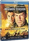 Image de Mission évasion [Blu-ray]