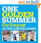 One Golden Summer: The Telegraph at t...