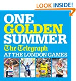 One Golden Summer - The Telegraph at the London Games.