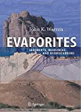 img - for Evaporites:Sediments, Resources and Hydrocarbons book / textbook / text book