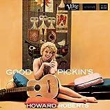 echange, troc Howard Roberts, Marty Paich - Good Pickin's (Verve Originals Serie)