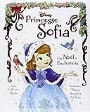 Princesse Sofia : Un Noël à Enchantia