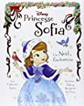 Princesse Sofia : Un No�l � Enchantia