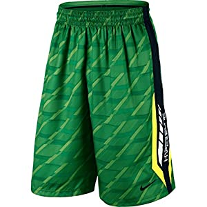 Nike Men's The Only Hyperelite Basketball Shorts