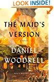 The Maid's Version: A Novel