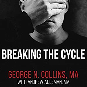 Breaking the Cycle Audiobook