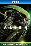 Alien: The Director's Cut [HD]