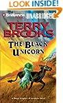 Black Unicorn(CD)(Unabr.)