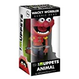 "[Wacky Wobbler] ""The Mapettsu"" Animal (japan import)"